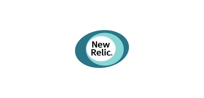 Working with New Relic (newrelic synthetics) and Terraform
