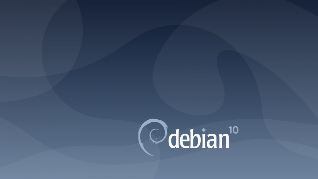Instruction for Debian  Part 2: initial setup | Linux Hub